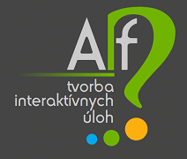 Alf online testovanie