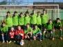 Naši nádejní futbalisti
