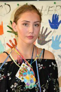 Zuzana Štefančinová